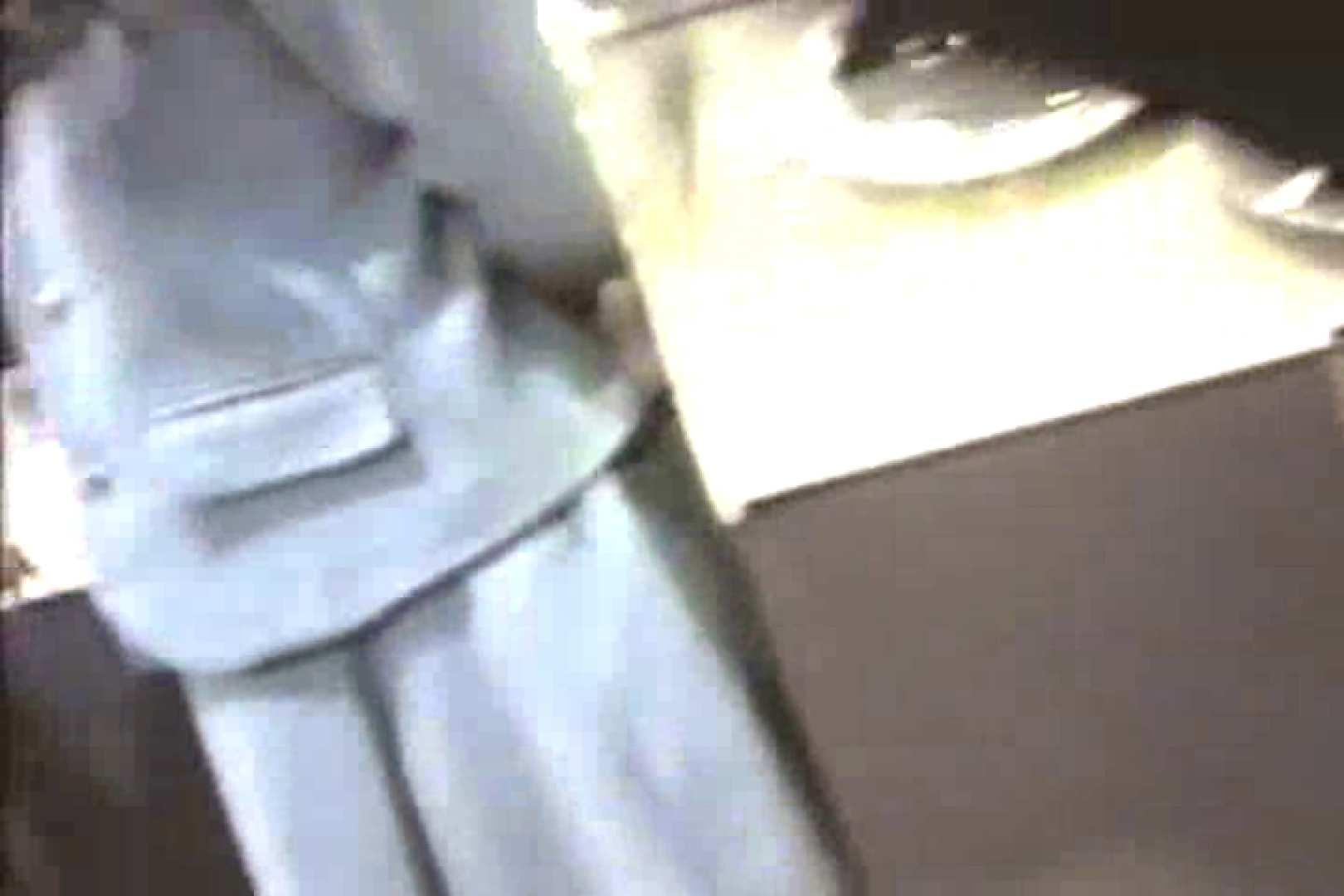 超・痴漢の眼「ユニフォーム現場検証」TNK-07 0 | 0  113画像 43