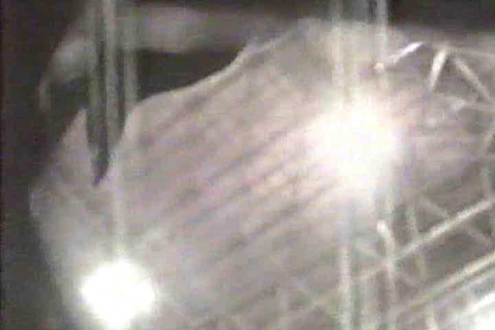 超・痴漢の眼「ユニフォーム現場検証」TNK-07 0 | 0  113画像 51