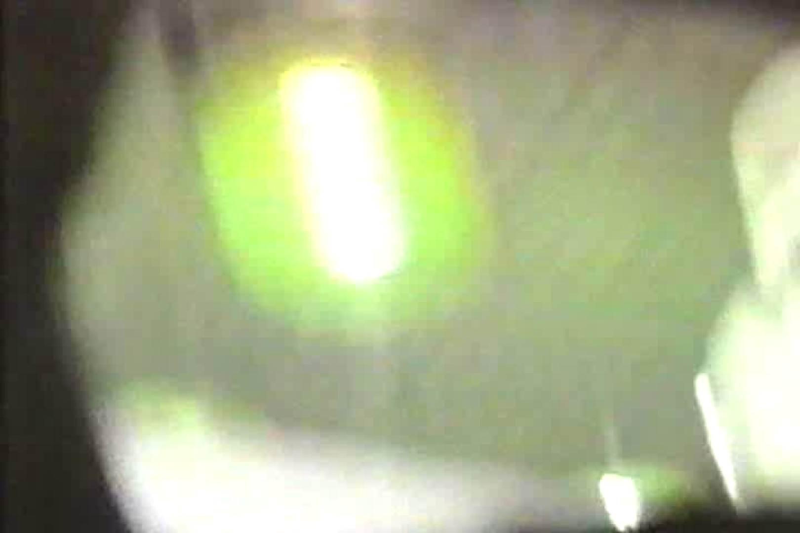 超・痴漢の眼「ユニフォーム現場検証」TNK-07 0 | 0  113画像 57