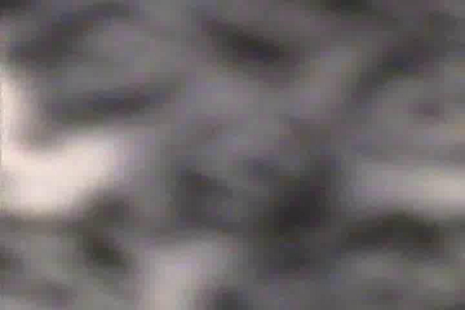 超・痴漢の眼「ユニフォーム現場検証」TNK-07 0 | 0  113画像 76