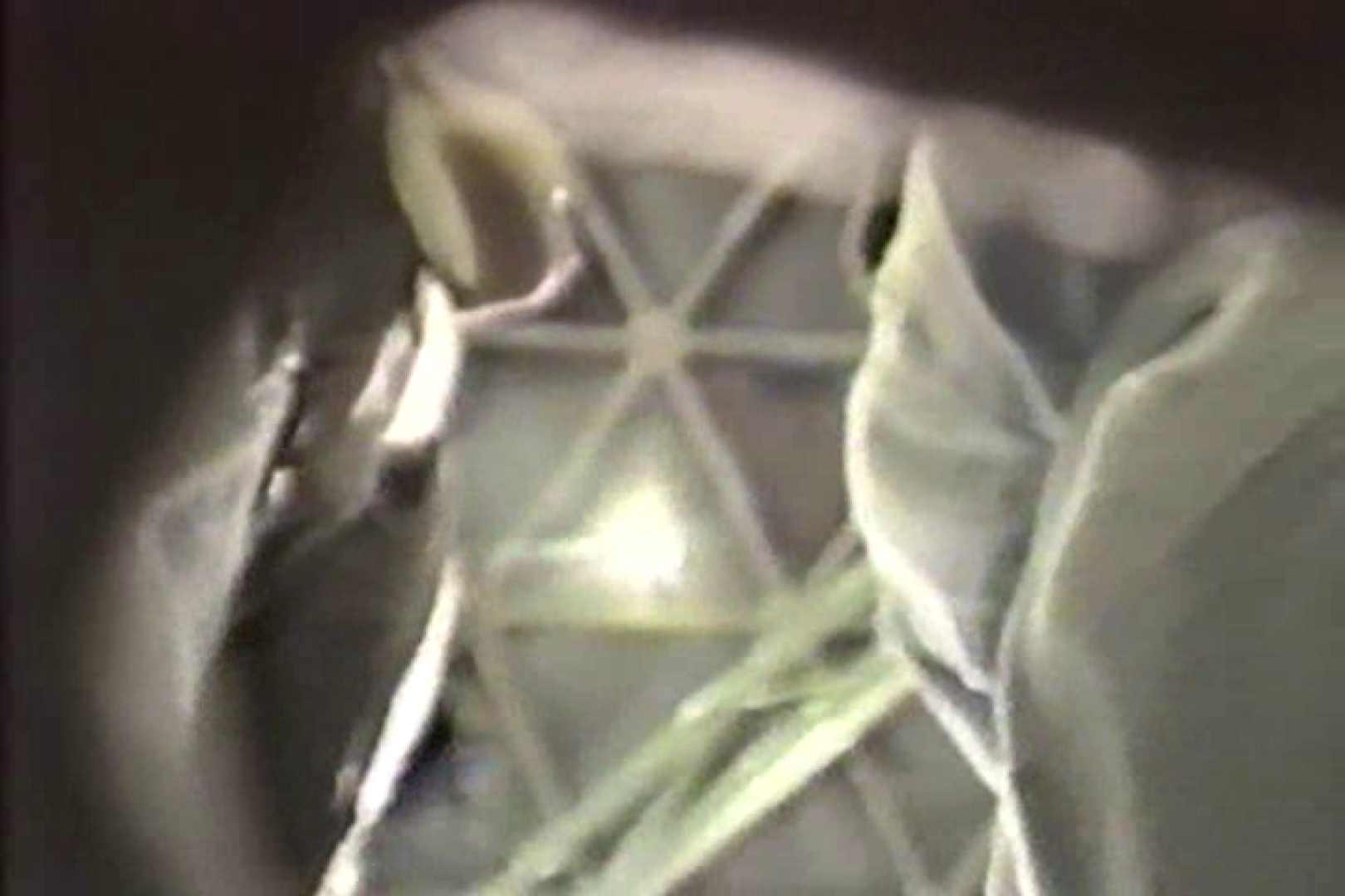 超・痴漢の眼「ユニフォーム現場検証」TNK-07 0 | 0  113画像 100