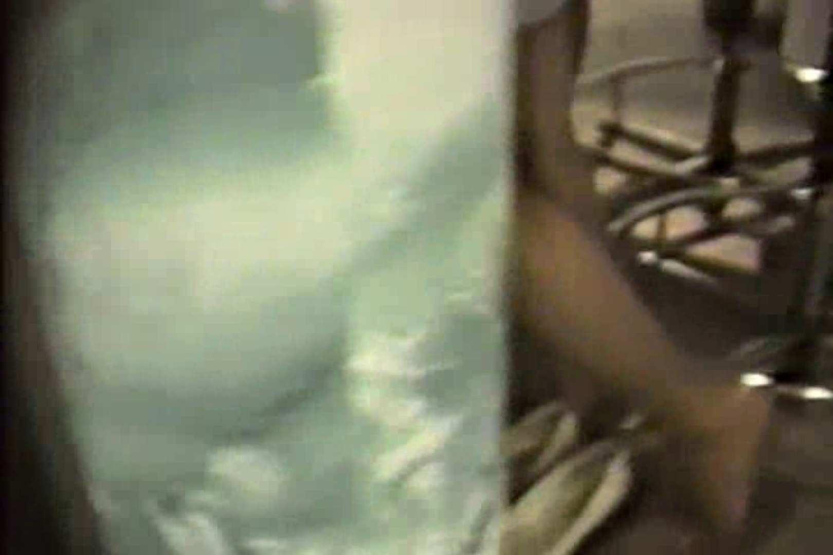 超・痴漢の眼「ユニフォーム現場検証」TNK-07 0 | 0  113画像 112