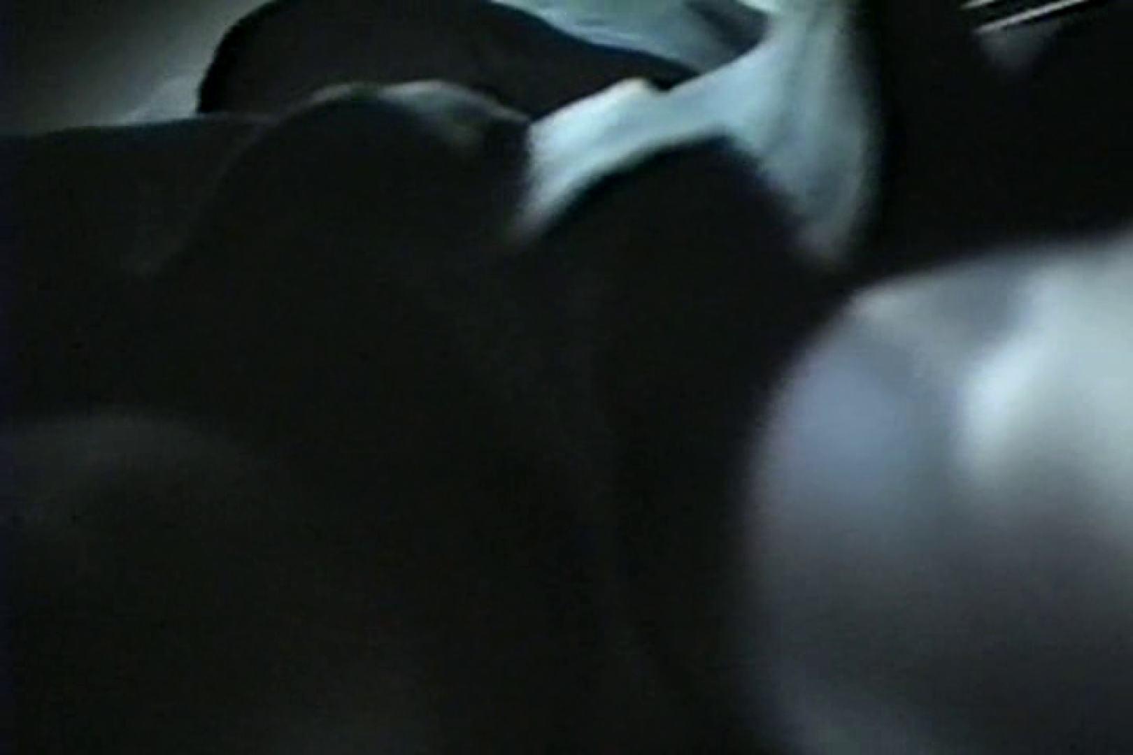 盗撮プロフェッショナル 通学電車はパンチラの花盛りTK-038 0 | 0  75画像 25