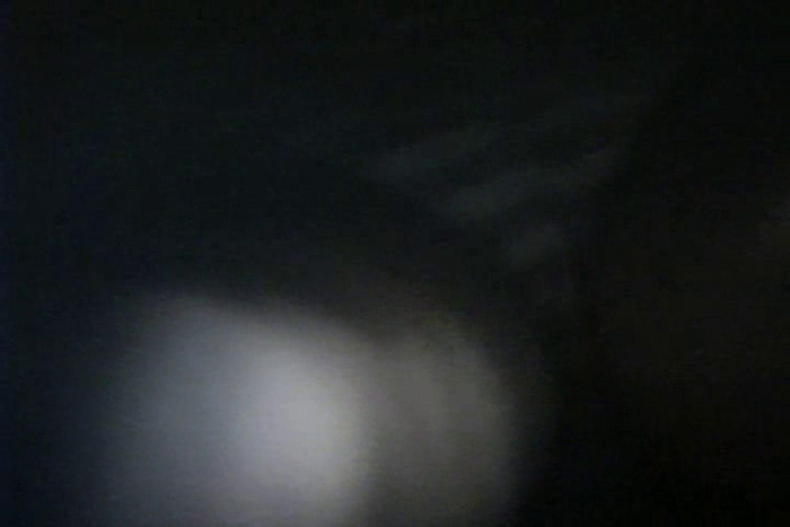 盗撮プロフェッショナル 通学電車はパンチラの花盛りTK-038 0 | 0  75画像 26