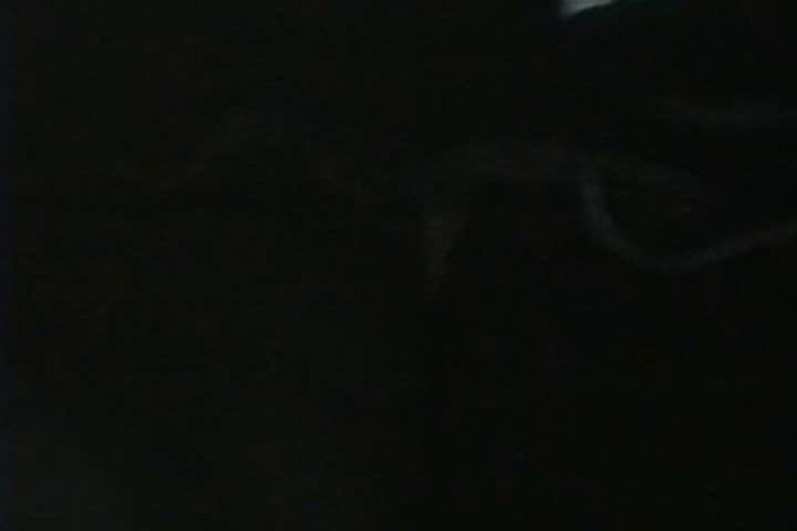 盗撮プロフェッショナル 通学電車はパンチラの花盛りTK-038 0 | 0  75画像 31