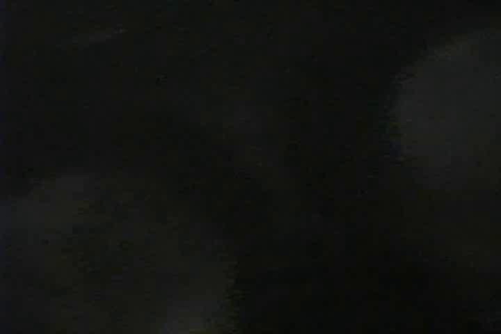 盗撮プロフェッショナル 通学電車はパンチラの花盛りTK-038 0 | 0  75画像 39