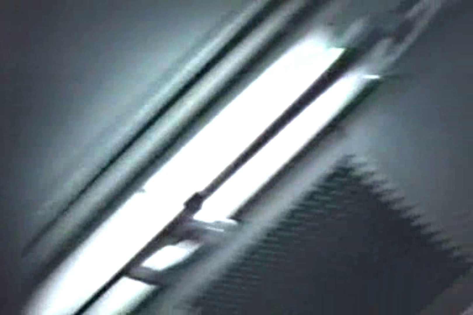 盗撮プロフェッショナル 通学電車はパンチラの花盛りTK-038 0 | 0  75画像 59