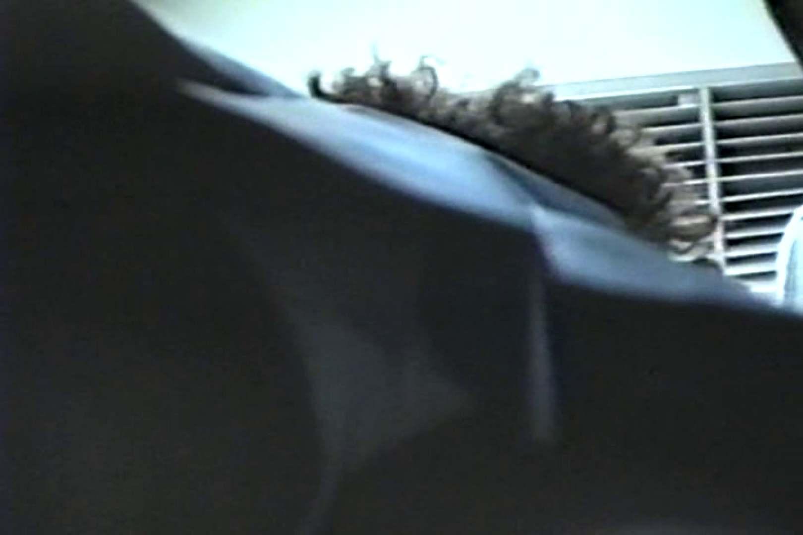 盗撮プロフェッショナル 通学電車はパンチラの花盛りTK-038 0 | 0  75画像 66