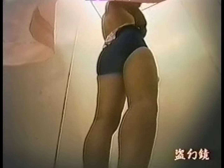 (9月24日配信停止)特別秘蔵版もぎたて!プールぷる更衣室 Ⅱ 0 | 0  84画像 4