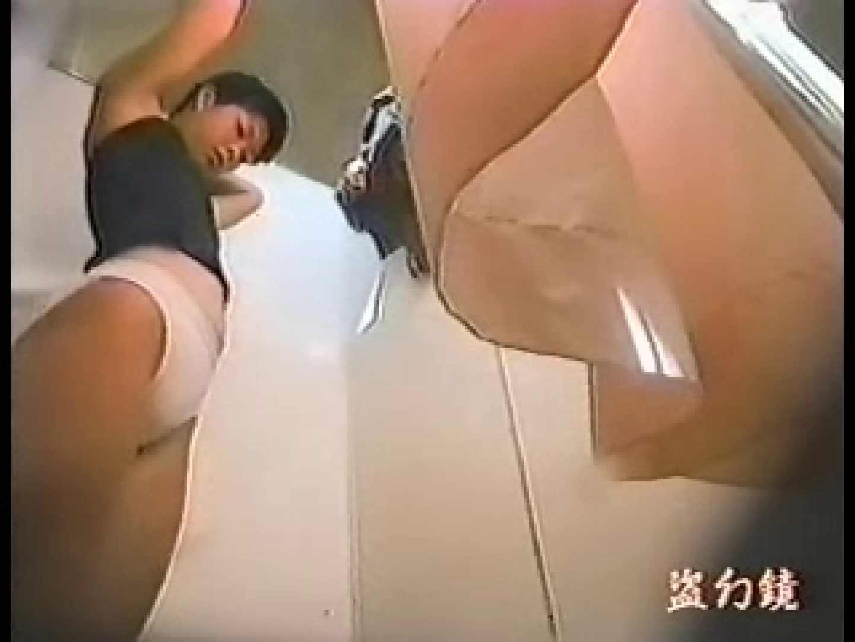 (9月24日配信停止)特別秘蔵版もぎたて!プールぷる更衣室 Ⅱ 0 | 0  84画像 35