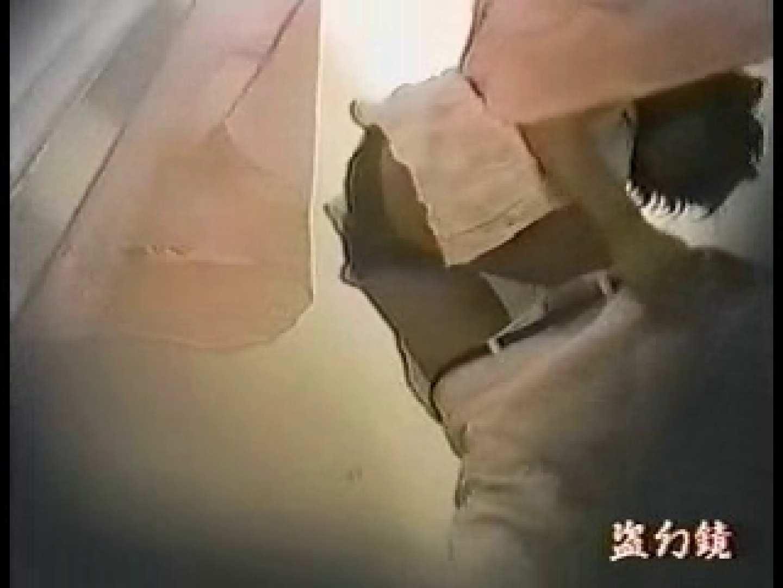 (9月24日配信停止)特別秘蔵版もぎたて!プールぷる更衣室 Ⅱ 0 | 0  84画像 40