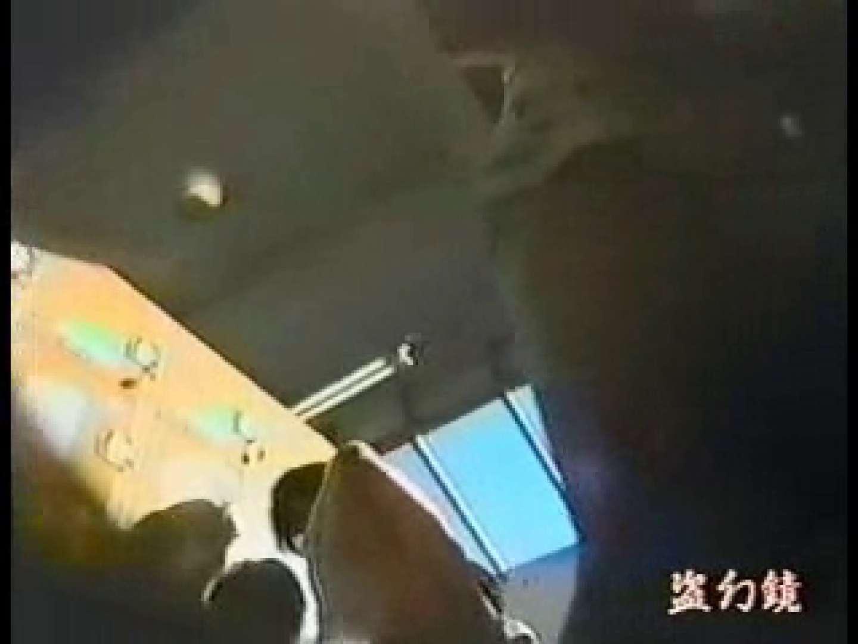 (9月24日配信停止)特別秘蔵版もぎたて!プールぷる更衣室 Ⅱ 0 | 0  84画像 41