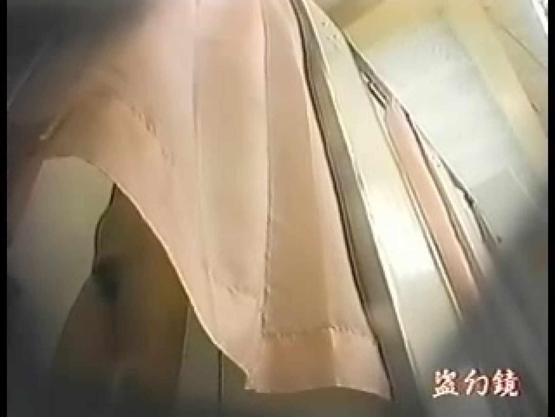 (9月24日配信停止)特別秘蔵版もぎたて!プールぷる更衣室 Ⅱ 0 | 0  84画像 42