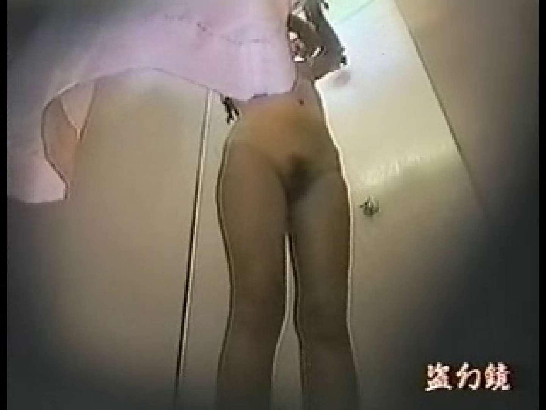 (9月24日配信停止)特別秘蔵版もぎたて!プールぷる更衣室 Ⅱ 0 | 0  84画像 46