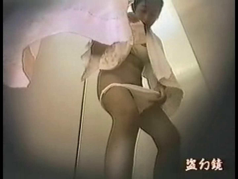 (9月24日配信停止)特別秘蔵版もぎたて!プールぷる更衣室 Ⅱ 0 | 0  84画像 47