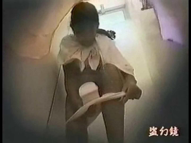 (9月24日配信停止)特別秘蔵版もぎたて!プールぷる更衣室 Ⅱ 0 | 0  84画像 50