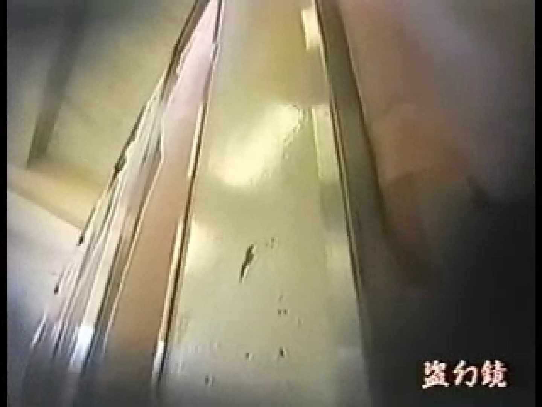 (9月24日配信停止)特別秘蔵版もぎたて!プールぷる更衣室 Ⅱ 0 | 0  84画像 54