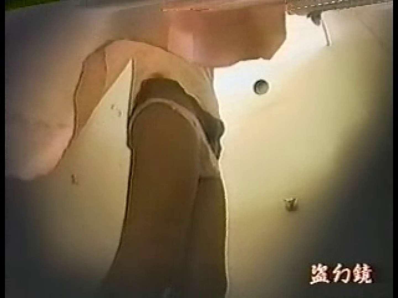 (9月24日配信停止)特別秘蔵版もぎたて!プールぷる更衣室 Ⅱ 0 | 0  84画像 58