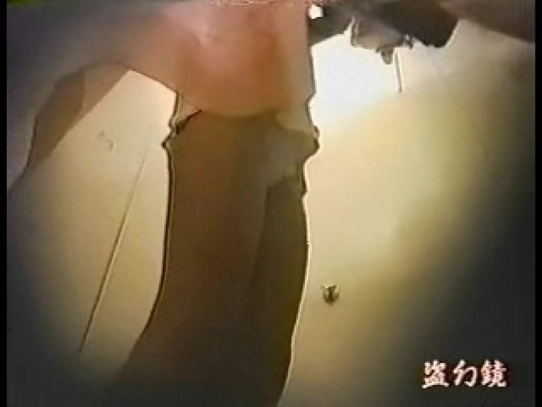 (9月24日配信停止)特別秘蔵版もぎたて!プールぷる更衣室 Ⅱ 0 | 0  84画像 59