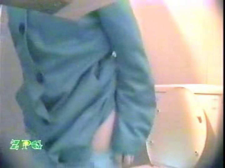 二点盗撮!カラオケBOX女子洗面所BOX-② 0 | 0  31画像 11