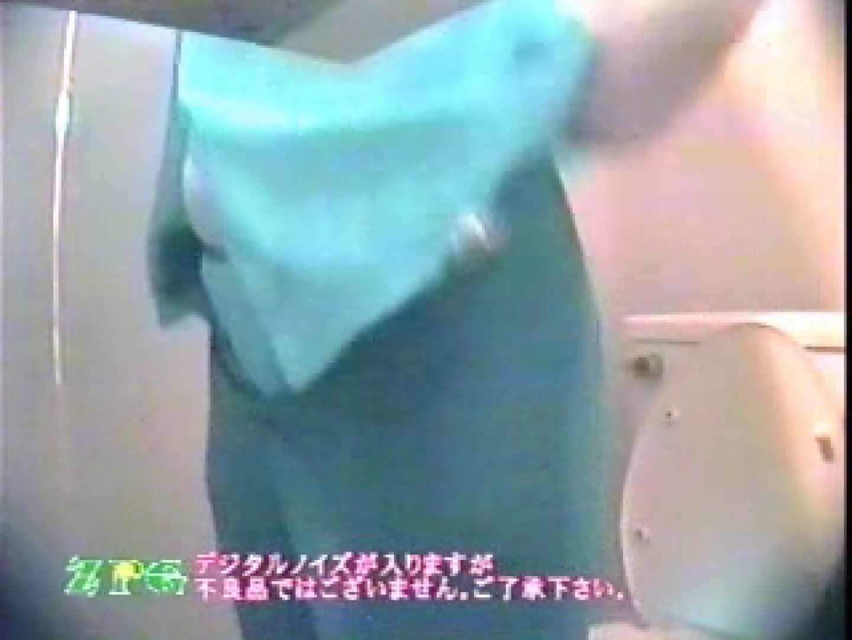二点盗撮!カラオケBOX女子洗面所BOX-② 0 | 0  31画像 24