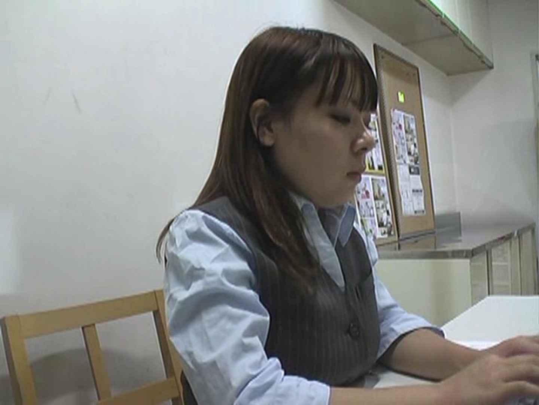 女性従業員集団盗撮事件Vol.6 0 | 0  107画像 10