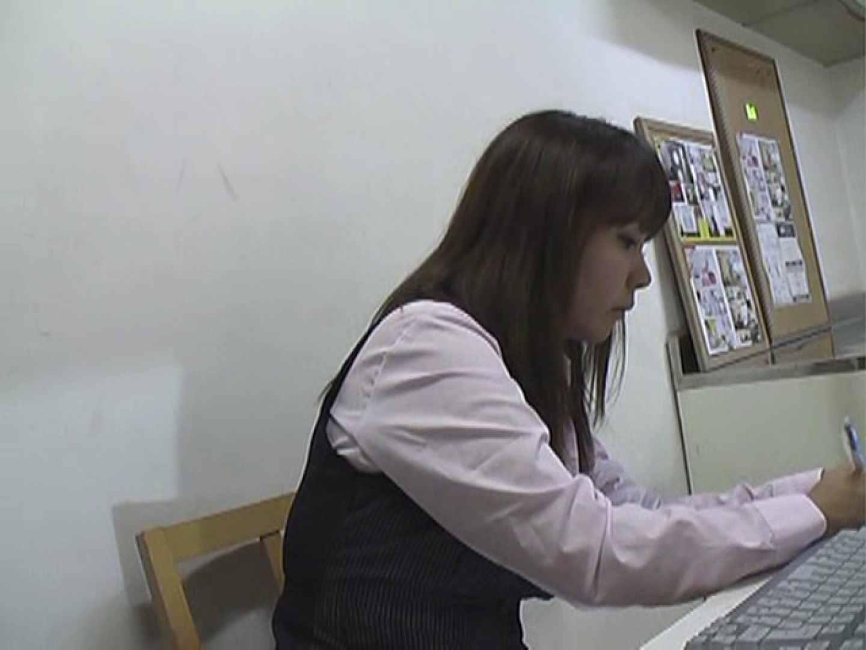 女性従業員集団盗撮事件Vol.6 0 | 0  107画像 26