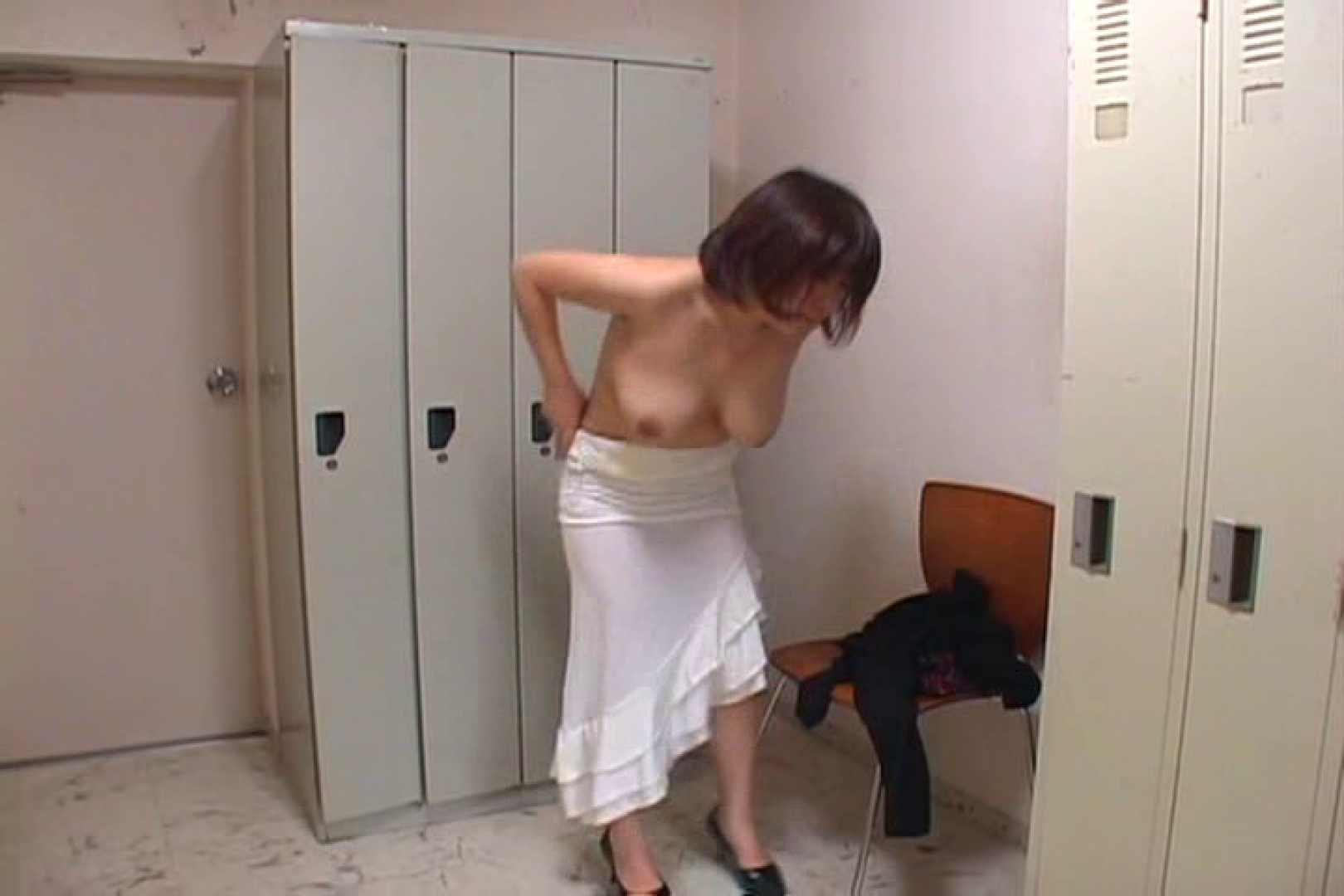 キャバ嬢舞台裏Vol.6 0   0  80画像 9