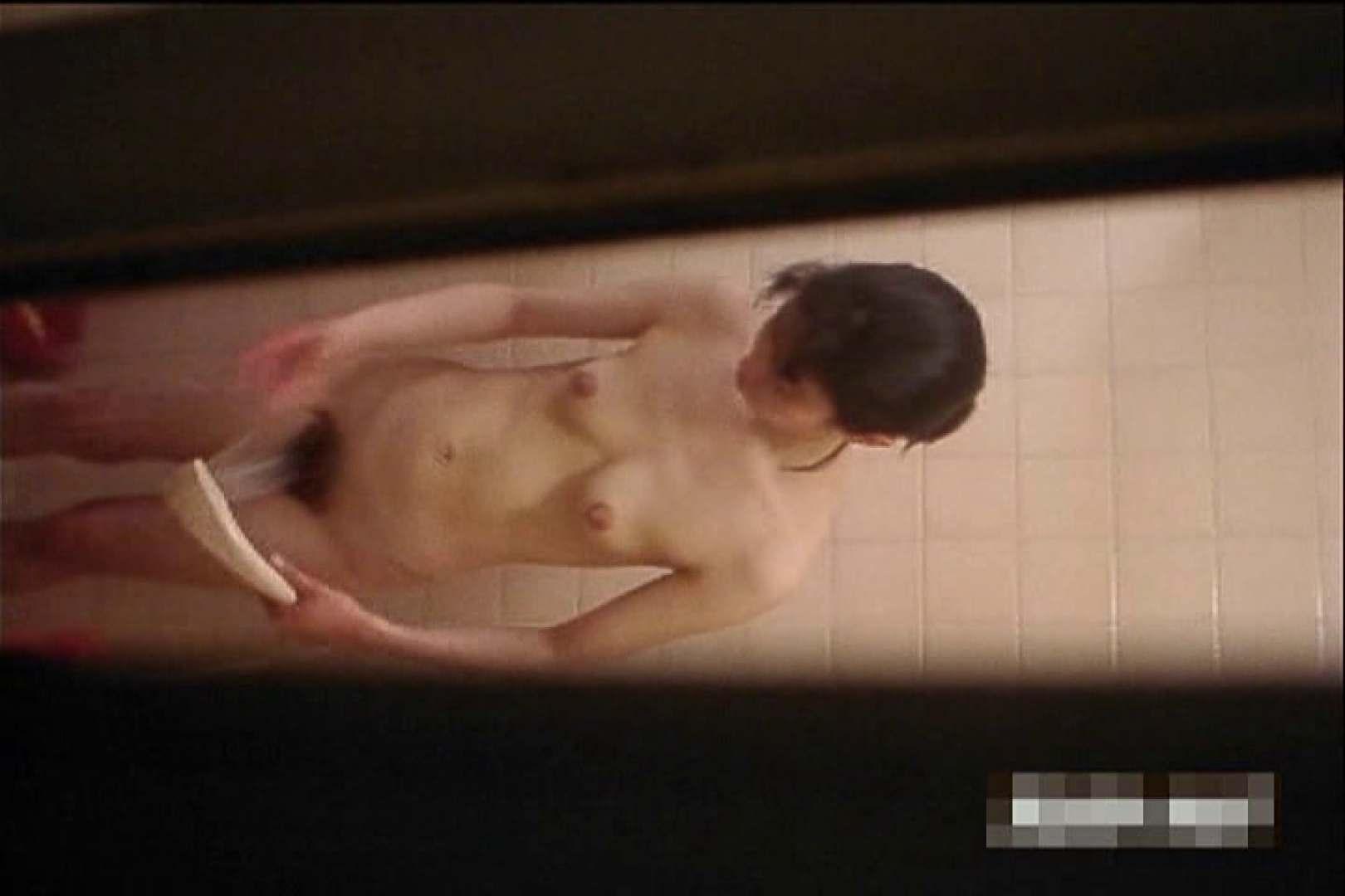 バレまくり!! 絶叫民家女風呂盗撮Vol.4 0 | 0  66画像 24