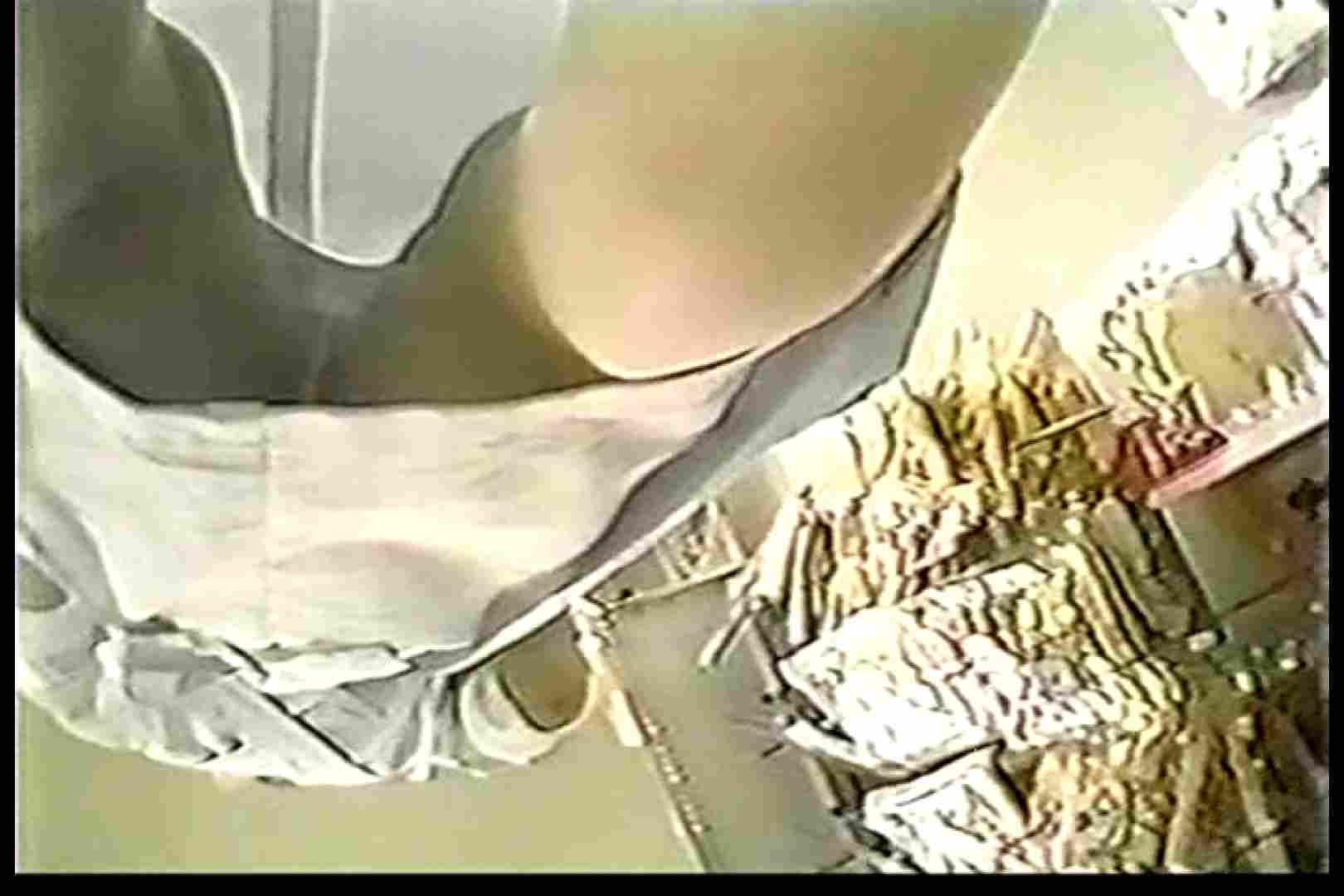 院内密着!看護婦達の下半身事情Vol.1 0   0  60画像 55