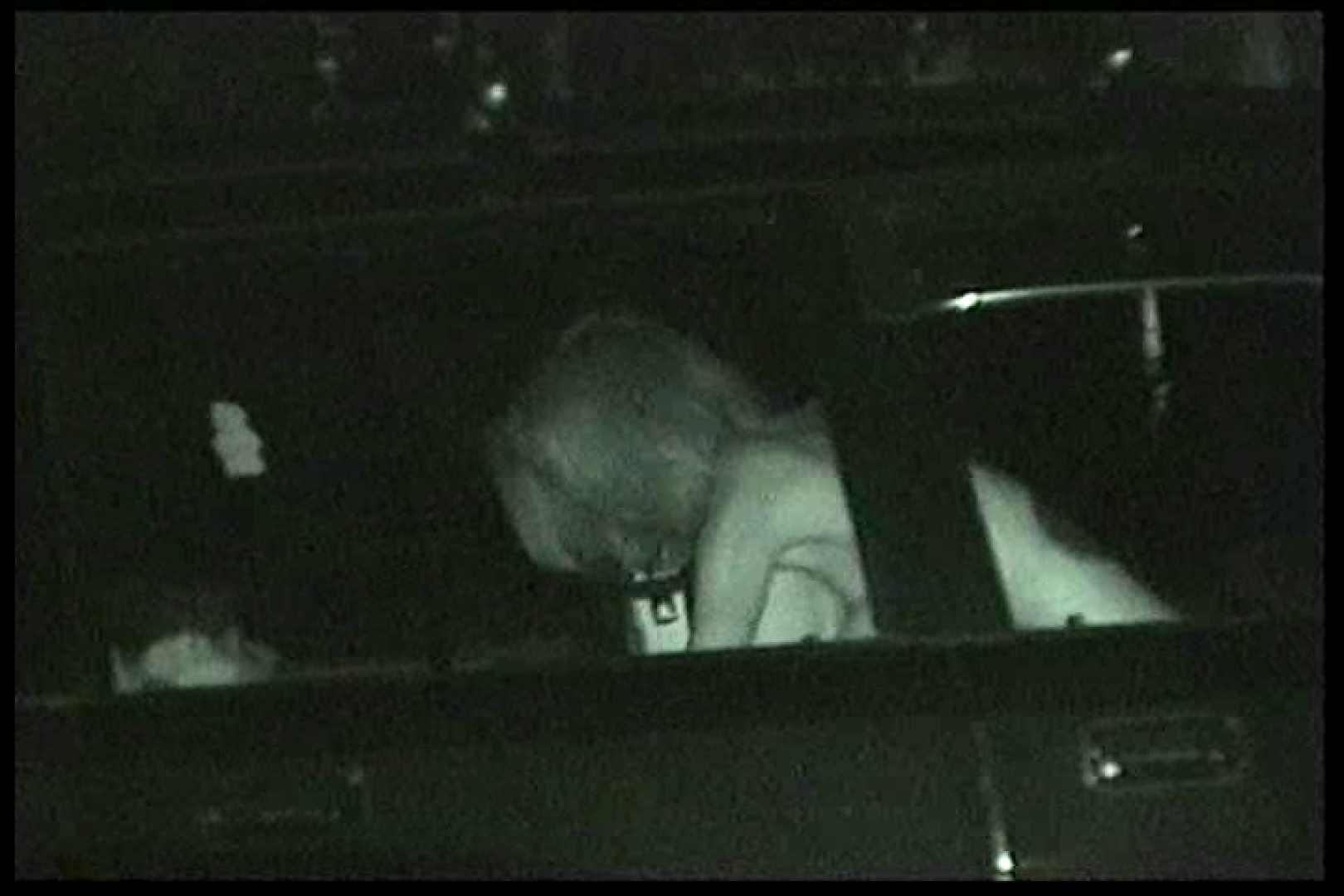 車の中はラブホテル 無修正版  Vol.14 0 | 0  65画像 18