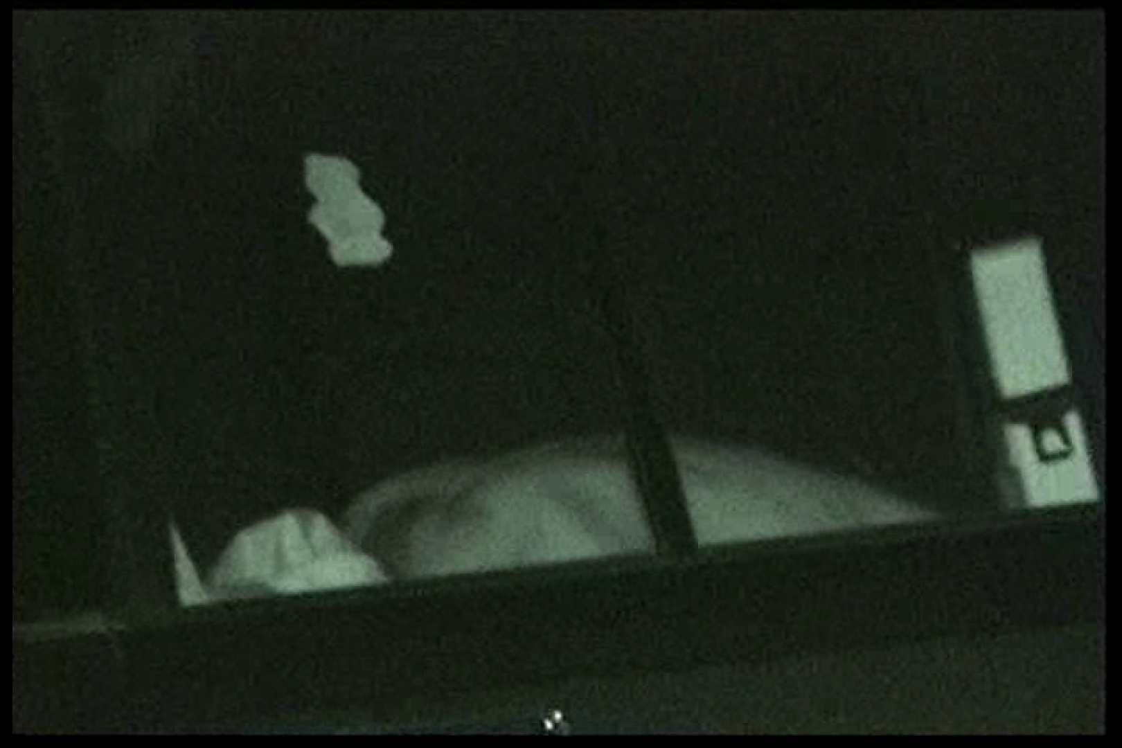 車の中はラブホテル 無修正版  Vol.14 0 | 0  65画像 20