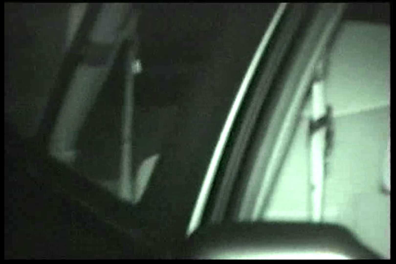 車の中はラブホテル 無修正版  Vol.14 0 | 0  65画像 33