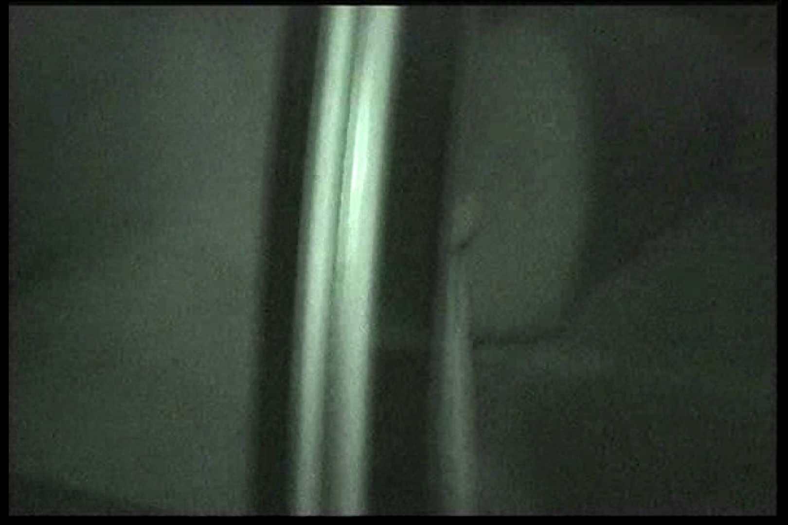 車の中はラブホテル 無修正版  Vol.14 0 | 0  65画像 41
