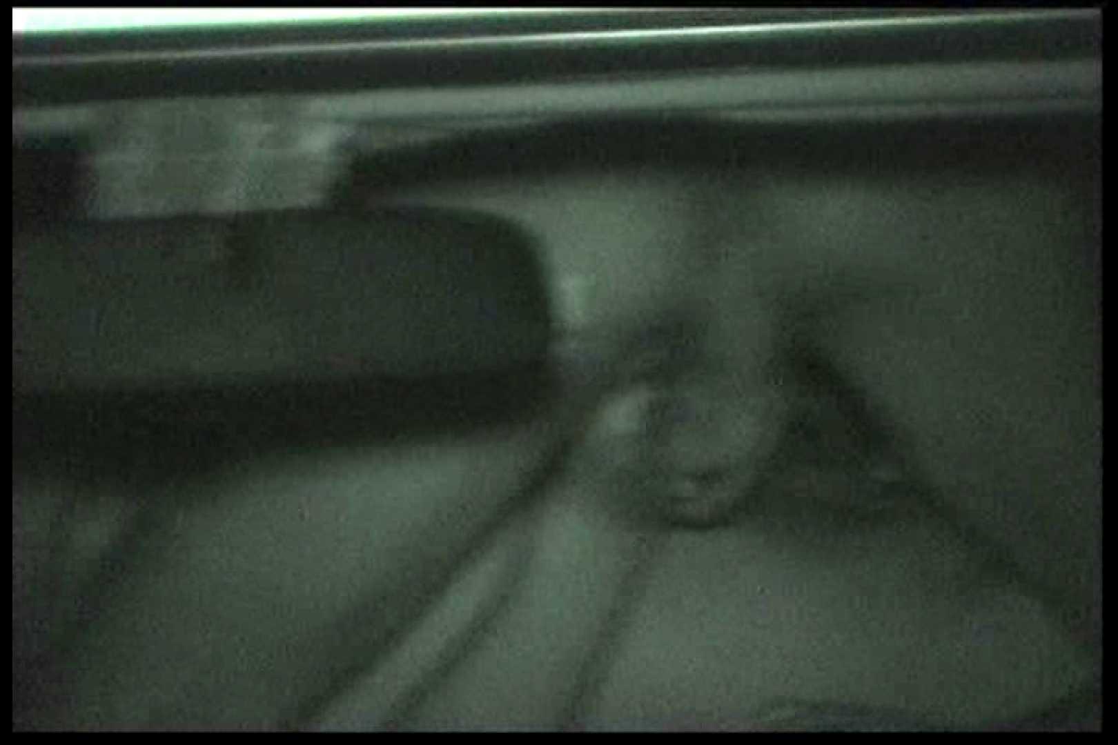 車の中はラブホテル 無修正版  Vol.14 0 | 0  65画像 60