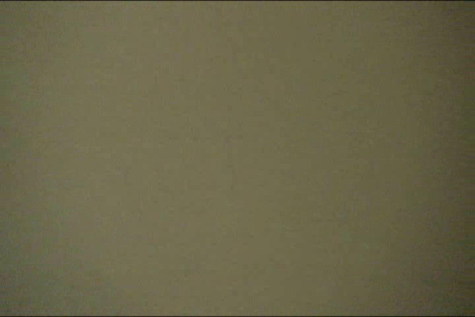 マンコ丸見え女子洗面所Vol.2 0 | 0  91画像 48
