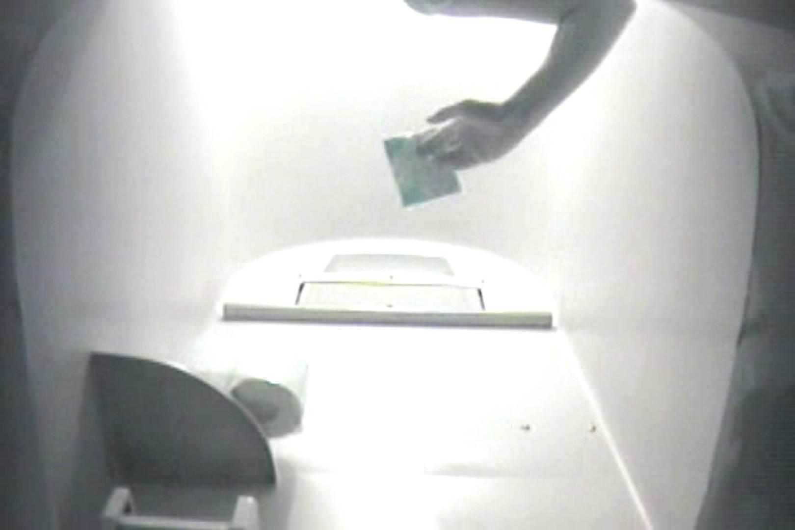[お盆限定]和式洗面所汚物フレフレ100連発 Vol.1 0 | 0  104画像 10