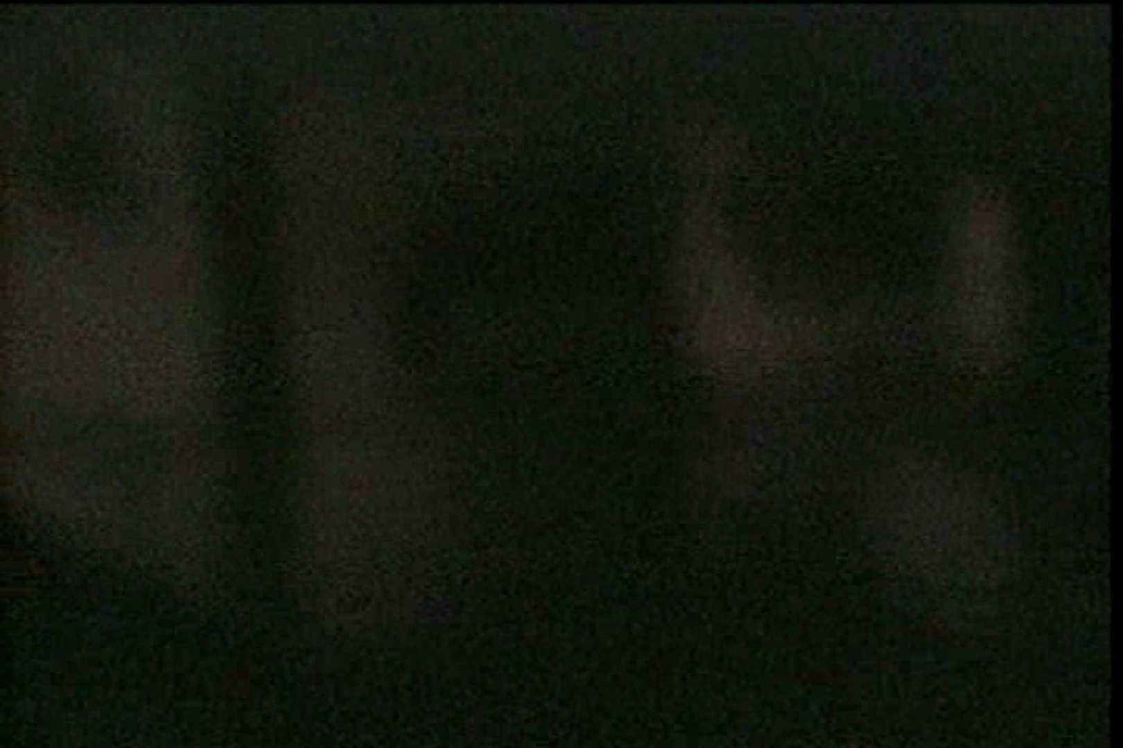 闇の仕掛け人 無修正版 Vol.19 0 | 0  66画像 1