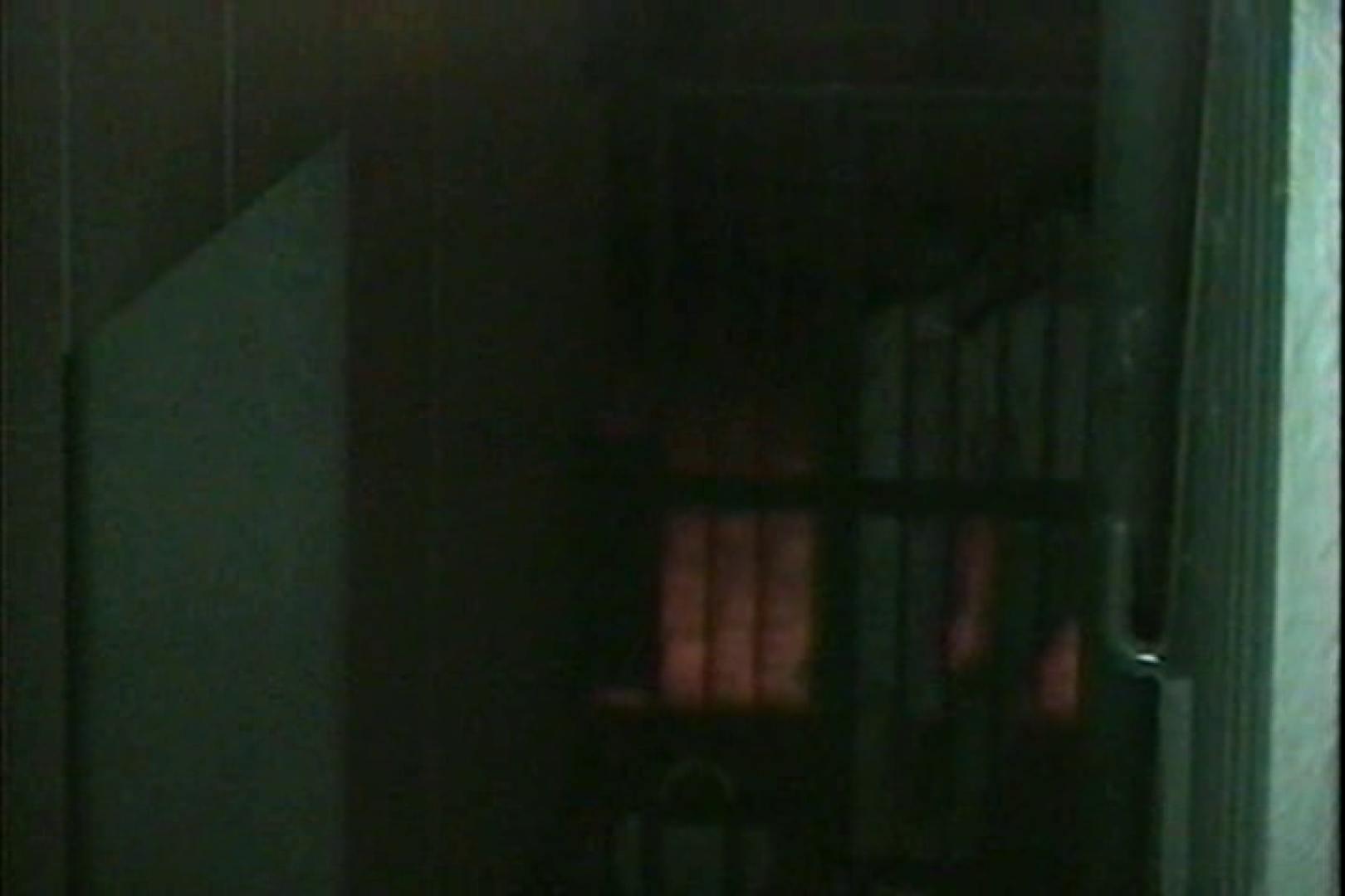 闇の仕掛け人 無修正版 Vol.19 0 | 0  66画像 46