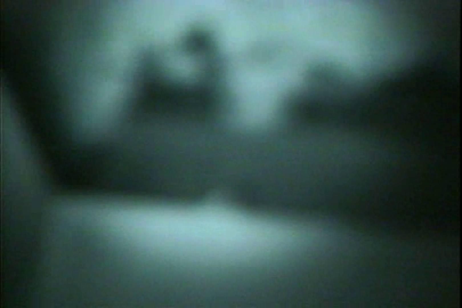 闇の仕掛け人 無修正版 Vol.19 0 | 0  66画像 53