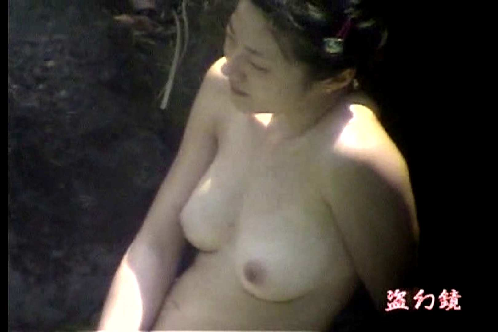 白昼の浴場絵巻 美女厳選版 DKY-04 0   0  98画像 4