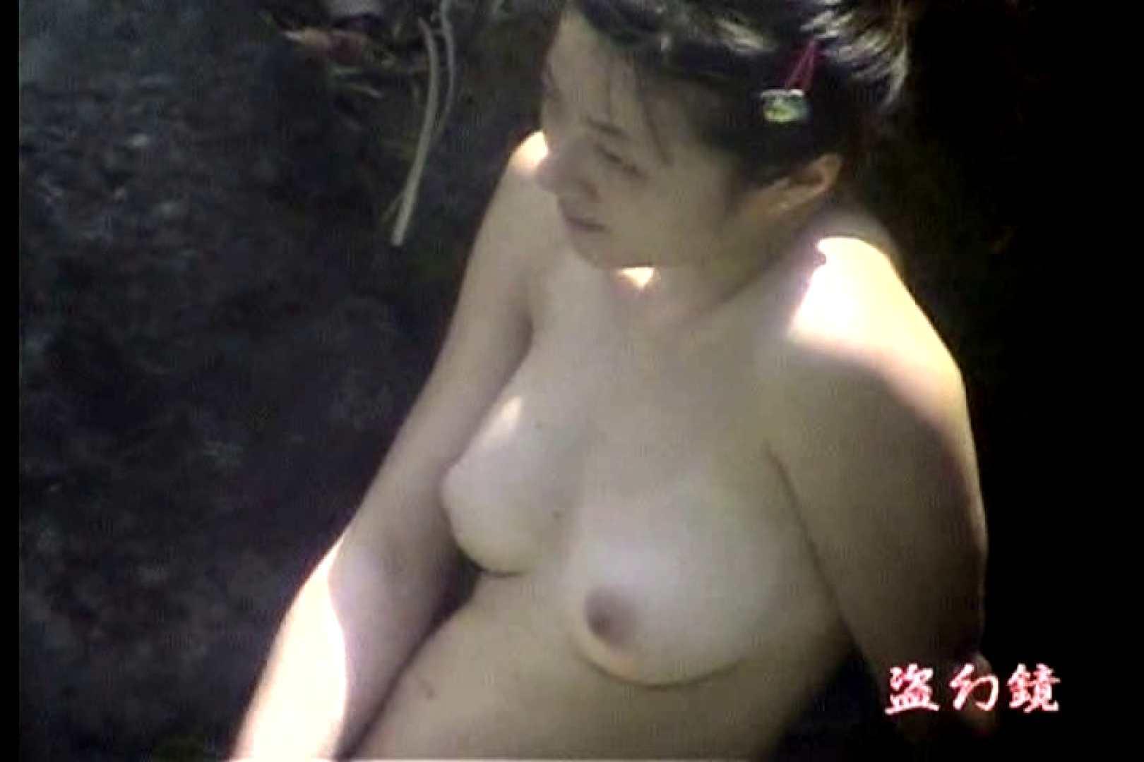白昼の浴場絵巻 美女厳選版 DKY-04 0   0  98画像 5