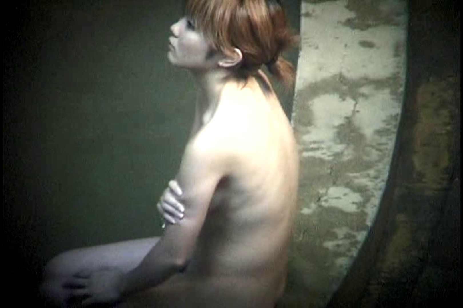 白昼の浴場絵巻 美女厳選版 DKY-04 0   0  98画像 25