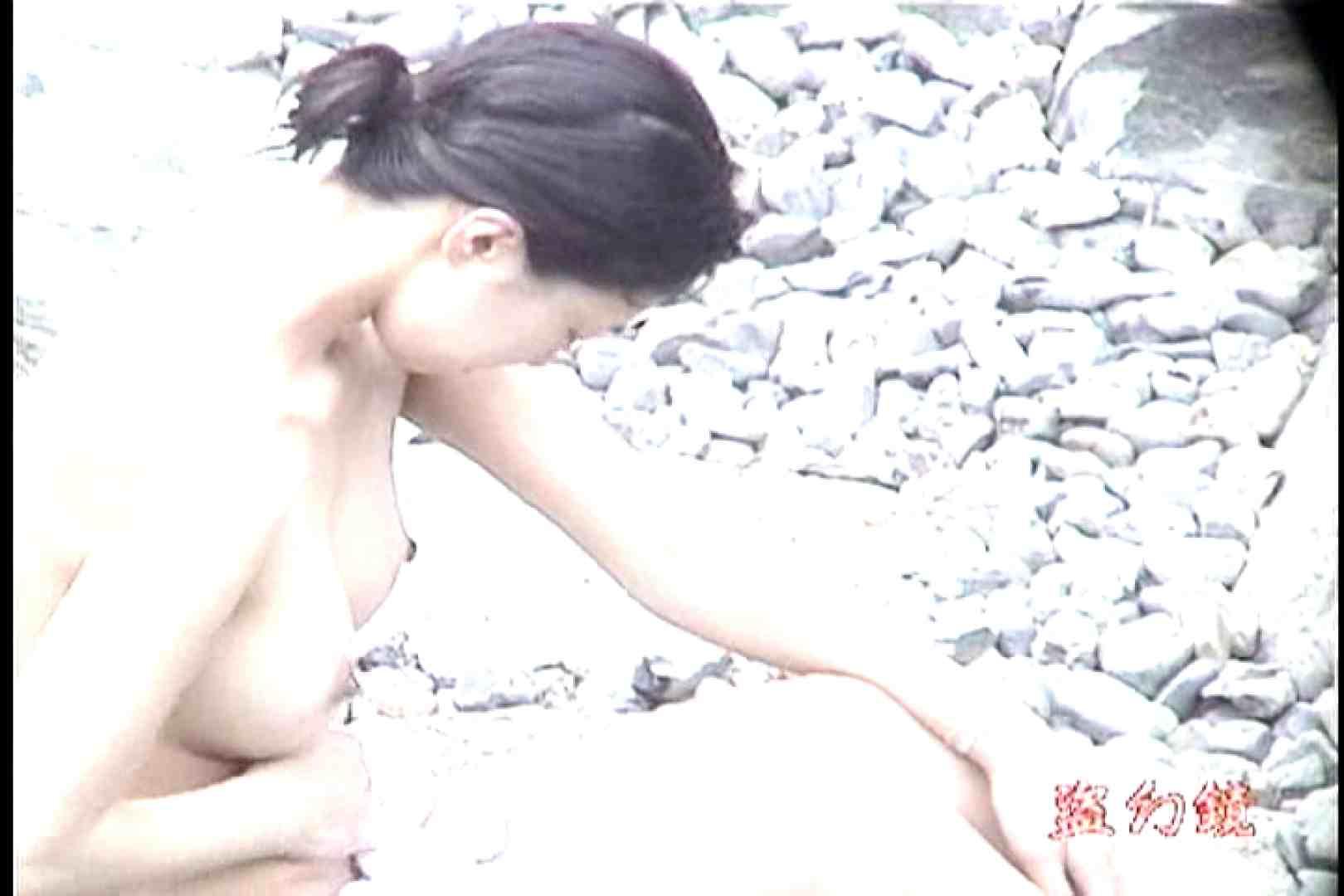 白昼の浴場絵巻 美女厳選版 DKY-04 0   0  98画像 90