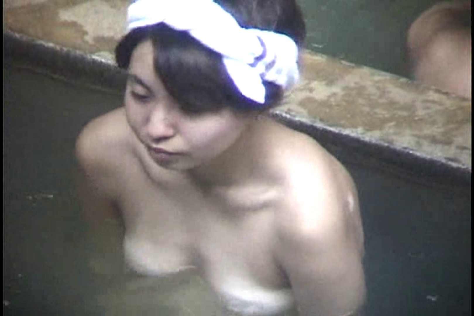白昼の浴場絵巻 美女厳選版 DKY-04 0   0  98画像 97