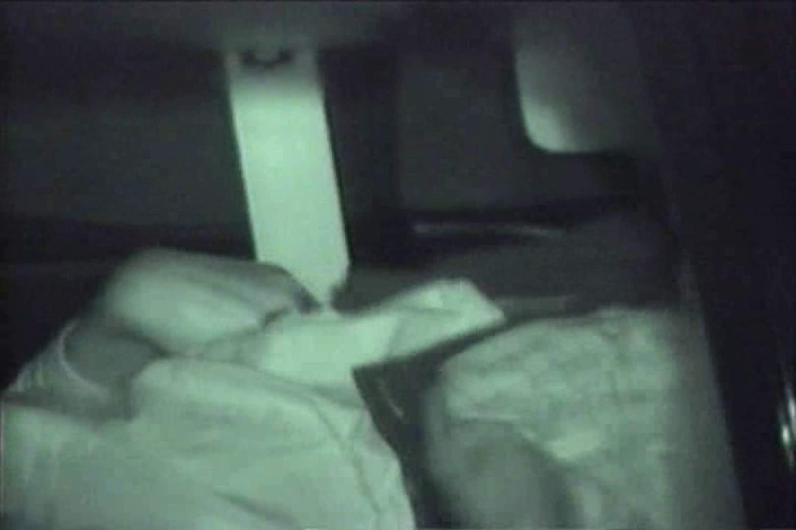 車の中はラブホテル 無修正版  Vol.17 0 | 0  98画像 10