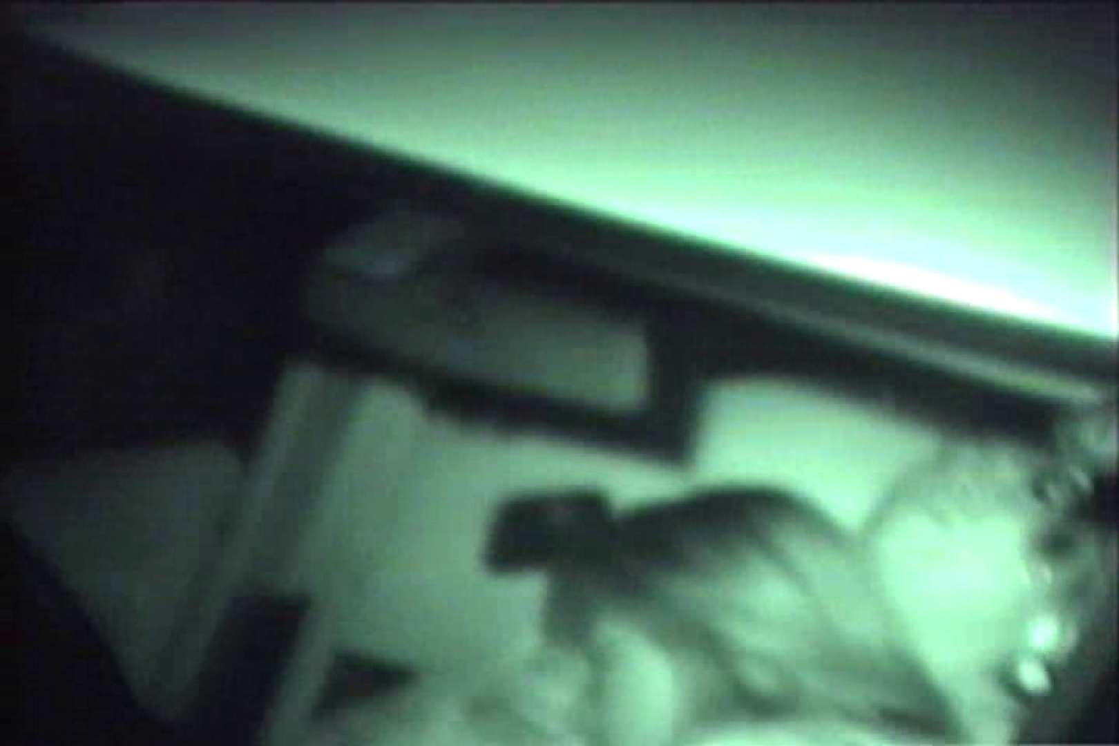 車の中はラブホテル 無修正版  Vol.17 0 | 0  98画像 17