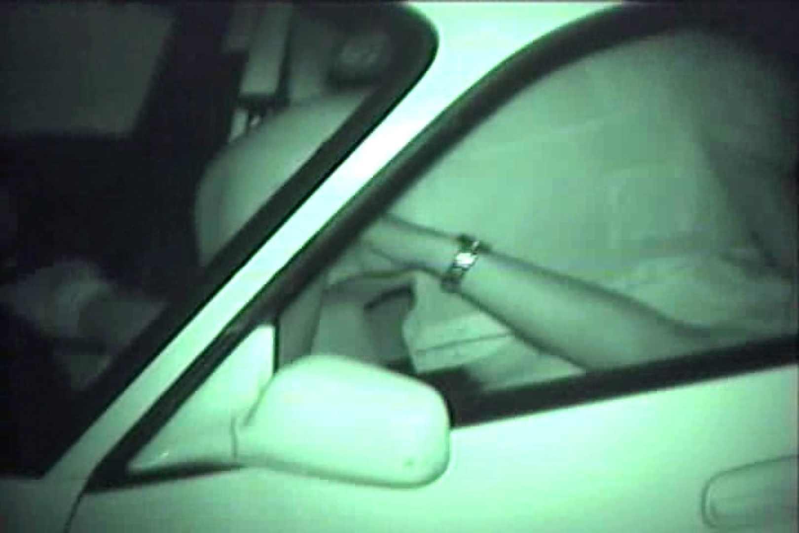 車の中はラブホテル 無修正版  Vol.17 0 | 0  98画像 26