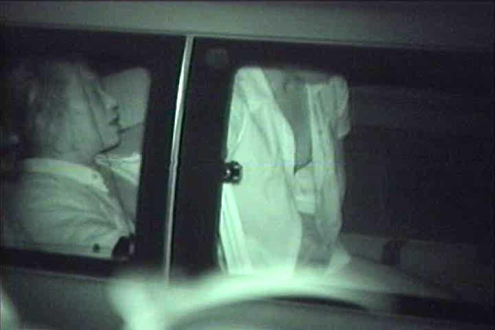 車の中はラブホテル 無修正版  Vol.17 0 | 0  98画像 45