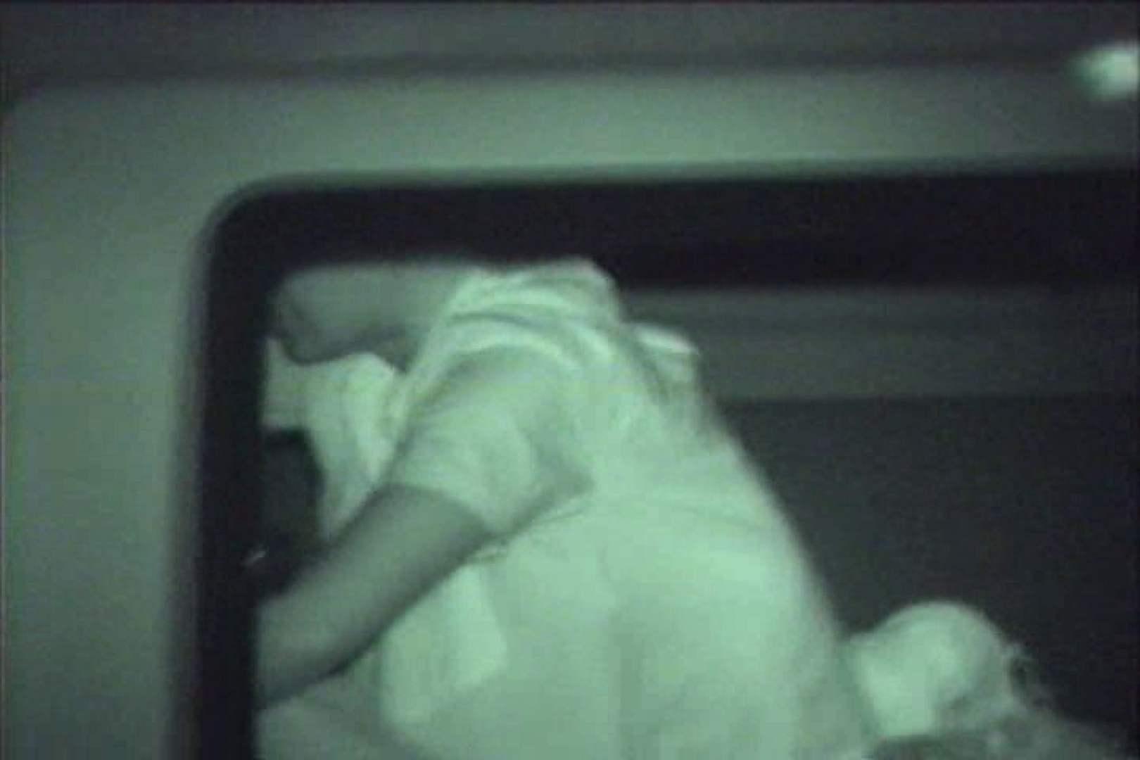 車の中はラブホテル 無修正版  Vol.17 0 | 0  98画像 50
